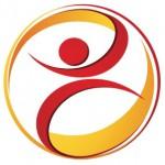 IRQTC Logo transparent
