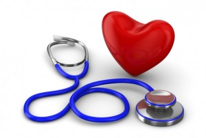 health-032112-001-617x416