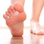 Cheat the Feet!